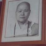 釋達志法師